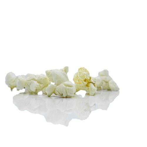 Popcorn Bio Toffee Karamell