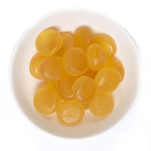 Caipirinha Alkoholischer Fruchtgummi 11% Vol. von Bedizzy